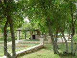 Village-08.jpg