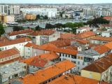 Zadar-11.jpg