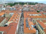 Zadar-12.jpg