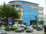 Zadar-24.jpg
