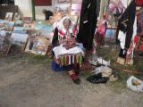 Bencovatc Bauernmarkt Nov 003.jpg