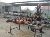 Bencovatc Bauernmarkt Nov 005.jpg