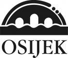 Osijek.jpg