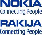 Rakia-Nokia.jpg