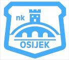 NK Osijek.jpg