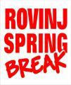 ROVINJ Spring.jpg