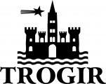 Trogir 704 x 560.jpg