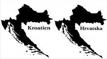 Kroatien-Hrvatska.jpg