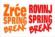 Spring Break 2x.jpg