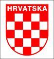 Hrvatska Raute 1.jpg
