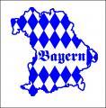 Bayern Raute.jpg