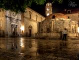 DubrovnikNacht1.jpg