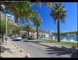 Makarska0100.jpg