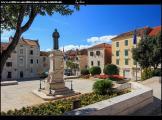 Makarska0126.jpg