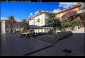 Makarska0143.jpg