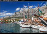 Makarska0159.jpg