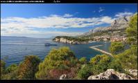 Makarska0184.jpg