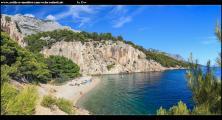 Makarska0198_stitch.jpg