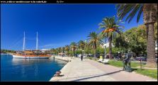 Makarska0253.jpg