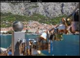 Makarska0025.jpg