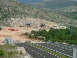autocesta dugopolje2.jpg
