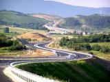 autocesta brinje.jpg