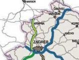 mapa_krapina.jpg