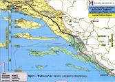 A1 Split-Dubrovnik 2.jpg