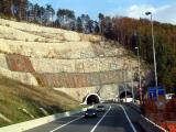 A6 Tunnel.jpg