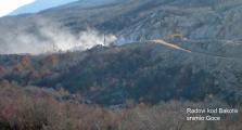 autocesta kod-Bakota-27-11-2006.jpg