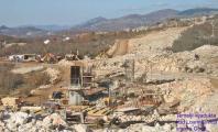 autocesta temelji-vijadukta-27-11-2006.jpg