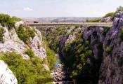 Most Cetina.JPG