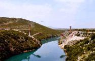 Most Cetina1.JPG