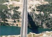 most krka iz zraka.JPG