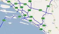 Süddamaltien-Herzegovina.PNG