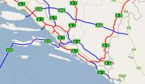 Süddamaltien-Herzegovina-Planung.PNG