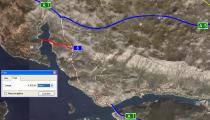A1 über Dubrovnik.JPG