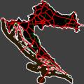 Autoceste hrvatska.PNG