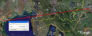 Venedig-Zagreb Luftlinie.PNG