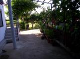 Urlaub 2007 Kroatien 006.jpg