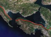 Bucht von Kotor.JPG