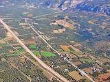 GR ionian highway 3.jpg