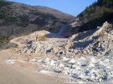 A1 02 03 2008 Sestanovac-Zagvozd 9a.jpg