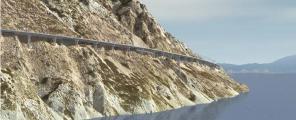 ionian motorway A5.JPG