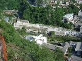 Rijeka obilaznica put 2.jpg