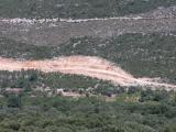A1 2008 07 Pelješac 3.jpg