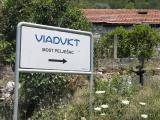 A1 2008 07 Pelješac 4.jpg