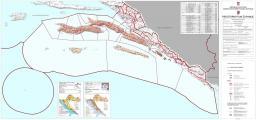 kartogram_cestovni_promet DU.jpg