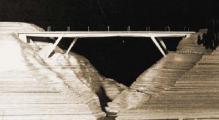 A7 most Rječina.jpg