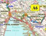 A7 Rupa Rijeka.JPG